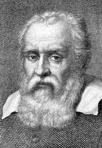 Galileo Galilei Wikipedia 5